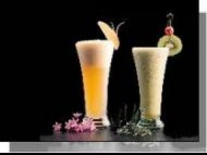 Czy wiesz jak zrobić drink Carambola?