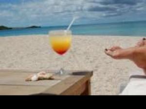 Czy wiesz jak zrobić drink Carib?