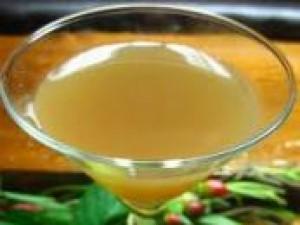 Czy wiesz jak zrobić drink Caribbean Caper?