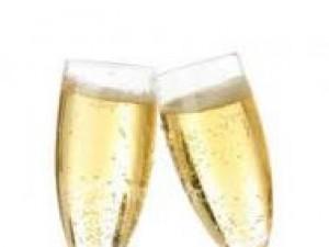 Czy wiesz jak zrobić drink Champagner I?
