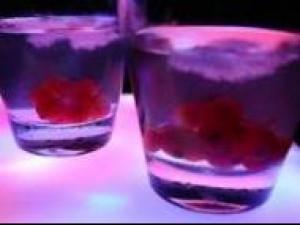 Czy wiesz jak zrobić drink Chicago II?