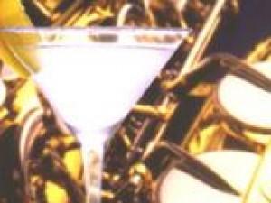 Czy wiesz jak zrobić drink Cointreau Margarita?