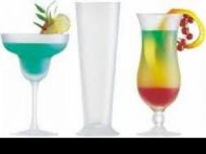 Czy wiesz jak zrobić drink Copacabana Palace?