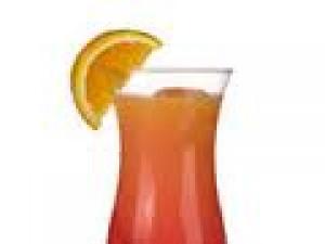 Czy wiesz jak zrobić drink Cud Tropiku?