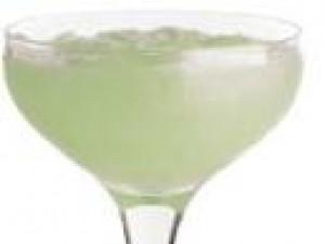 Czy wiesz jak zrobić drink Daiquiri Bacardi?