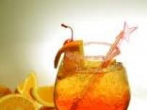 Czy wiesz jak zrobić drink Delmonico?