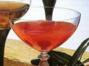 Czy wiesz jak zrobić drink Diki Diki?