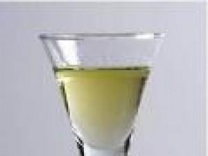 Czy wiesz jak zrobić drink Dita?