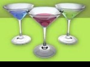 Czy wiesz jak zrobić drink Don Federico?