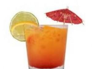 Czy wiesz jak zrobić drink Doskonałość?