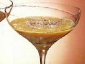 Czy wiesz jak zrobić drink Eldorado I?