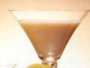 Czy wiesz jak zrobić drink Festiwal?