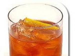 Czy wiesz jak zrobić drink Finndinghy?