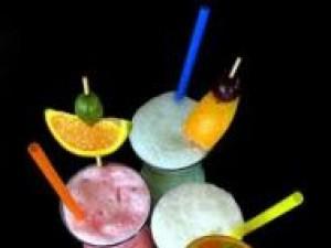 Czy wiesz jak zrobić drink Flip Curacao?