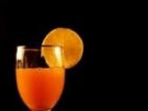Czy wiesz jak zrobić drink Fruchtsekt?