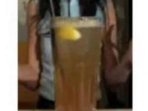 Czy wiesz jak zrobić drink Gandine?