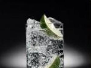 Czy wiesz jak zrobić drink Gin Angry Tonic?
