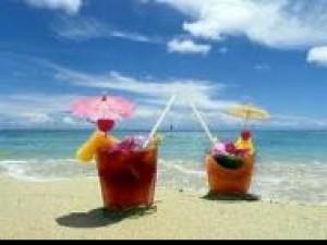 Czy wiesz jak zrobić drink Hawaiian?