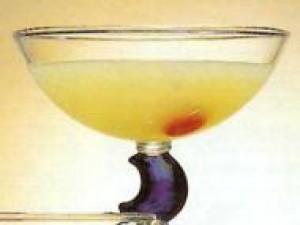 Czy wiesz jak zrobić drink Kasyno?
