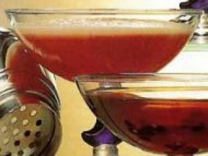 Czy wiesz jak zrobić drink Klub Rzeźników?