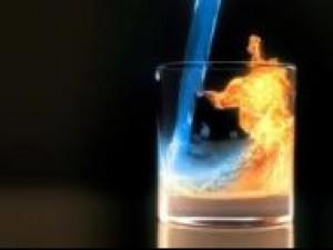 Czy wiesz jak zrobić drink Koronacja?