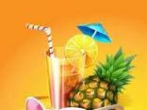 Czy wiesz jak zrobić drink Korsarz?