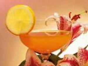Czy wiesz jak zrobić drink Laleczka?