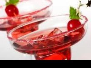 Czy wiesz jak zrobić drink Lila Crystal?