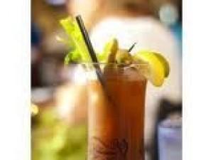 Czy wiesz jak zrobić drink Long Wave?