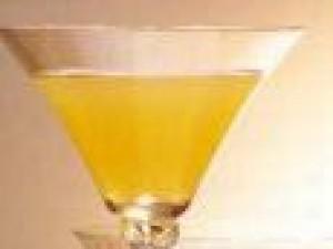Czy wiesz jak zrobić drink Lousiana?