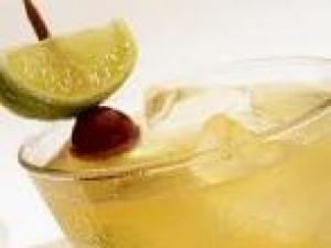 Czy wiesz jak zrobić drink Margaret Rose?