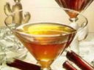 Czy wiesz jak zrobić drink Marionetka?