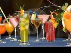 Czy wiesz jak zrobić drink Marschiano?