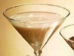 Czy wiesz jak zrobić drink Marzenie?