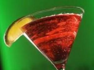 Czy wiesz jak zrobić drink Melodie?