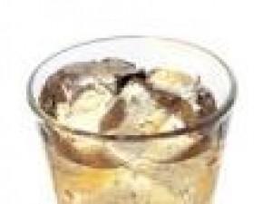 Czy wiesz jak zrobić drink Metaxa z Tonikiem?