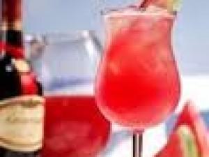 Czy wiesz jak zrobić drink Navi Stinger?