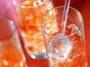 Czy wiesz jak zrobić drink Niebieska Odmiana?
