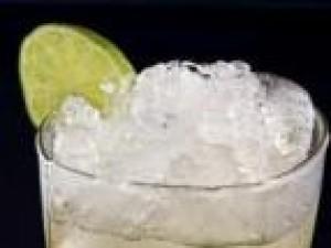 Czy wiesz jak zrobić drink Nowa Fala?