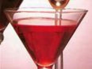 Czy wiesz jak zrobić drink Pathetic?