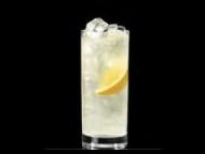 Czy wiesz jak zrobić drink Pedro Colins?