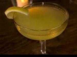 Czy wiesz jak zrobić drink Planter's Cocktail II?