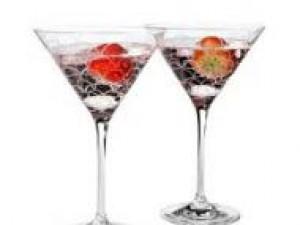 Czy wiesz jak zrobić drink Różany?