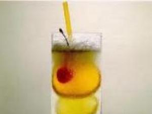 Czy wiesz jak zrobić drink Rum Mr Collins?