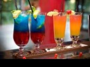 Czy wiesz jak zrobić drink Sekt Orange?