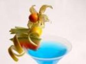 Czy wiesz jak zrobić drink Sekt Sour?