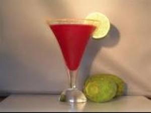 Czy wiesz jak zrobić drink Skorpin?