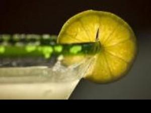 Czy wiesz jak zrobić drink Spree Spring?