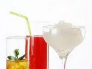 Czy wiesz jak zrobić drink Szwajcaria?