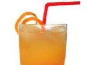 Czy wiesz jak zrobić drink Thaiti?